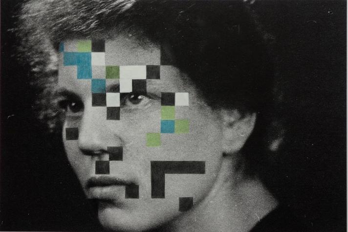 Klockerstiftung, Förderpreis 2019, Maria Anwander, High Resistance, 2018, Detail.jpg